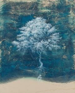 eternity-1-3_160x130_2010_sueyonyang